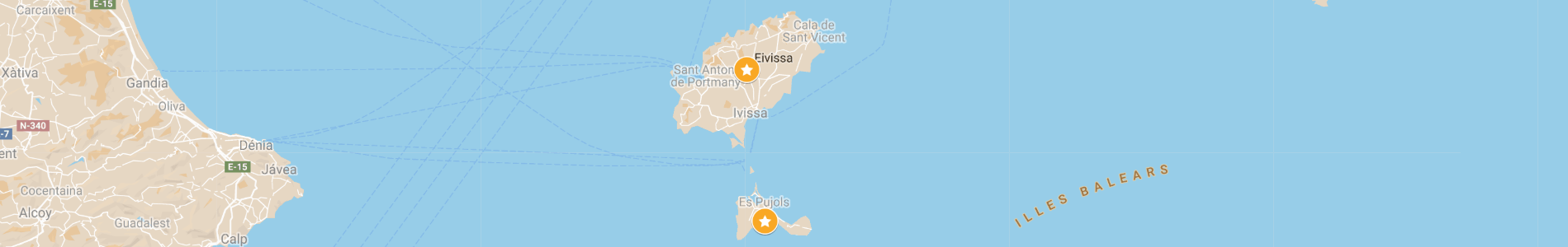 route-holiday-in-a-sailing-boat-to-Balearic-Ibiza-Formentera