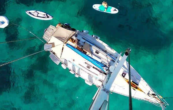 holidays-sailing-boat-mediterranean