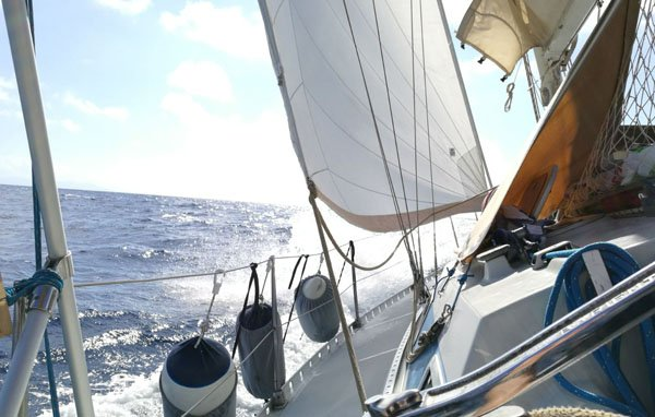 sailing-boat-holiday-sail
