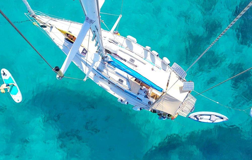 barca-a-vela-eco-vacanze-nel-mediterraneo